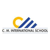 Cm International School