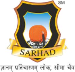 Sarhad School