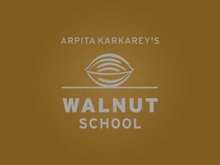 Walnut School