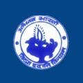 Abhinav English School