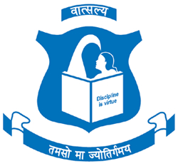 Vatsalya School