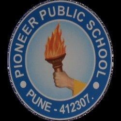 Pioneer Public School