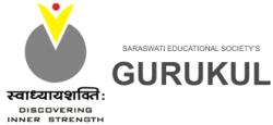 Gurukul School