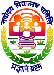 Jawahar Navodaya Vidyalaya Samiti