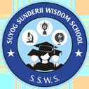 Suyog Sunderji Wisdom School