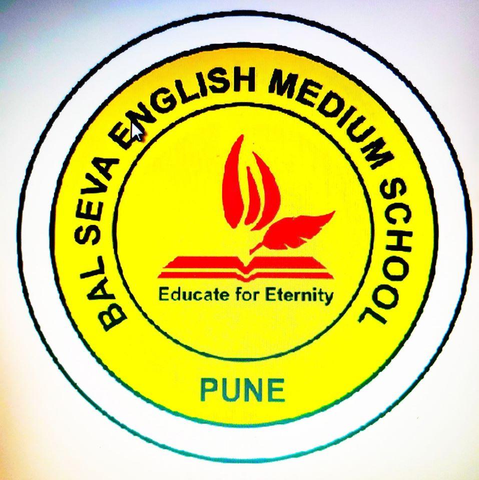 Bal Seva English Medium School