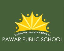 Pawar Public School