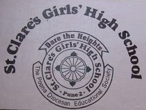 St Clares Girls High School