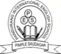 Pk International English School