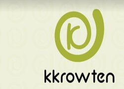 KKrowten India Enterprises Pvt. Ltd.