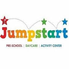 Jumpstart International Preschool And Learning Center