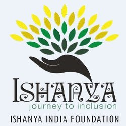 Eshanya Special School, Shastri Nagar