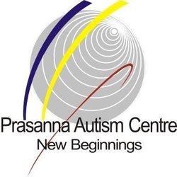 Prasanna Autism Centre