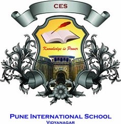 Pune International School