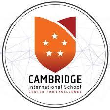 Cambridge International School