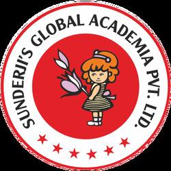 Sunderjis Global Academia