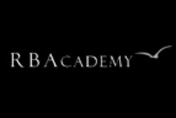 Rewachand Bhojwani Academy