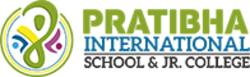 Pratibha International School