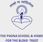 The Poona School And Home For The Blind Trust