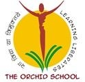 The Orchid School