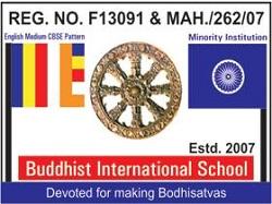 Buddhist International School