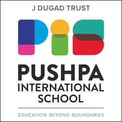Pushpa International School, Sukhsagar Nagar