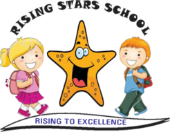 Rising Stars Preschool And Daycare
