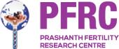 Prashanth Fertility Research Centre