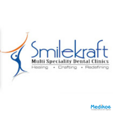 Smilekraft Dentistry