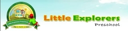 Little Explorers Preschool