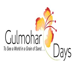 Gulmohar Days Montessori Preschool