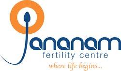 Jananam Fertility Centre