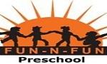 Fun-N-Fun Preschool