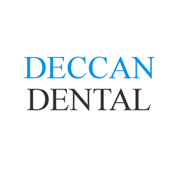 Deccan Dental Clinic