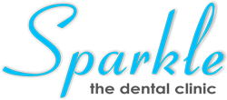 Sparkle The Dental Clinic