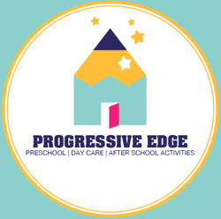Progressive Edge Preschool