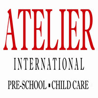 Atelier International Preschool