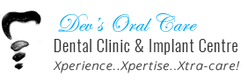 Devs Oral Care -Dental Implant Clinic