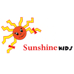 Sunshine Kids Preschool