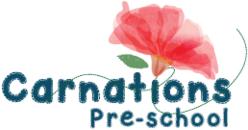 Carnations Preschool