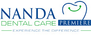 Nanda Dental Care Premier Camp