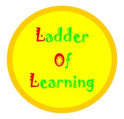 Ladder Of Learning Preschool