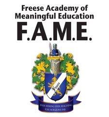 Fame Pre Primary Schools