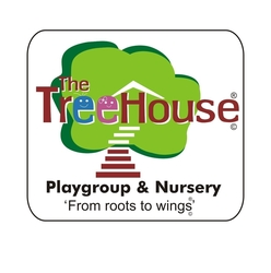 Tree House Pre Primary School