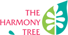 The Harmony Tree Preschool