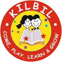 Kilbil Play School