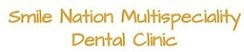 Smile Nation Multispeciality Dental Clinic