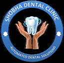 Shobha Dental Clinic
