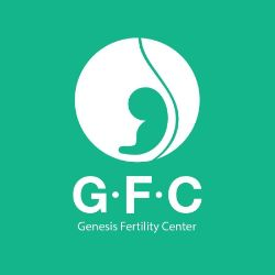 GFC Fertility