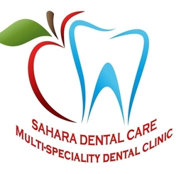 Sahara The Dental N Maxillofacial Clinic